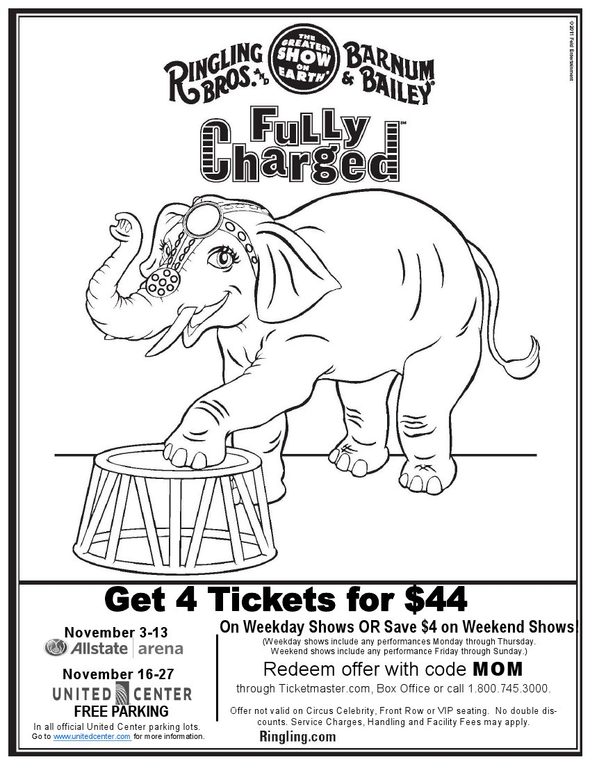 MOM_Coloring Sheet_Red141_Chicago 2011.jpg