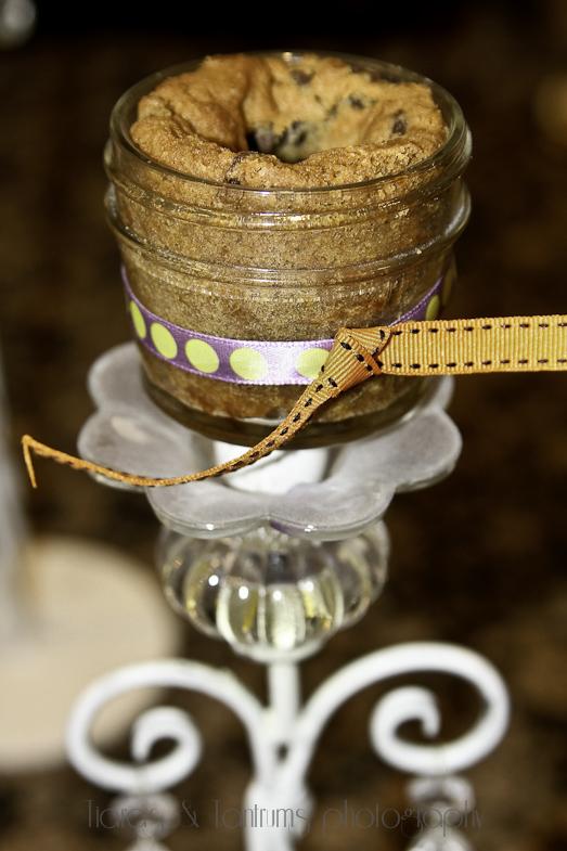 cookieinajar-1.JPG