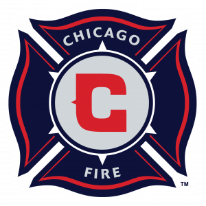 Chicago-FireLOGO.png