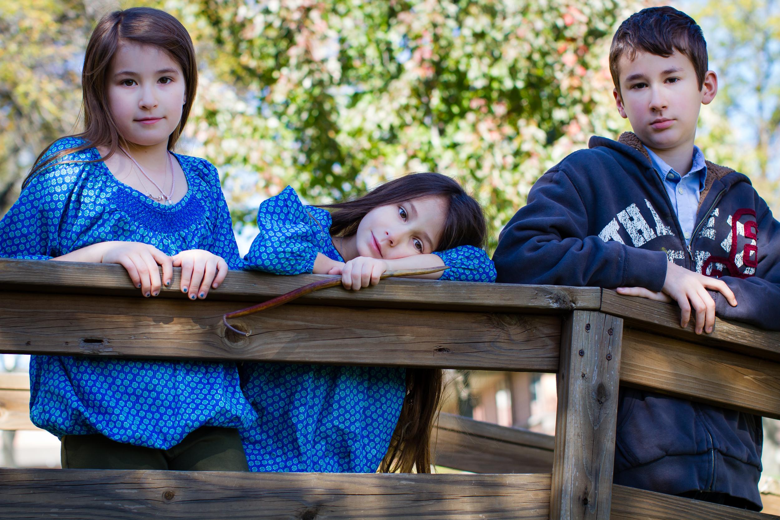 familyphoto-4.jpg