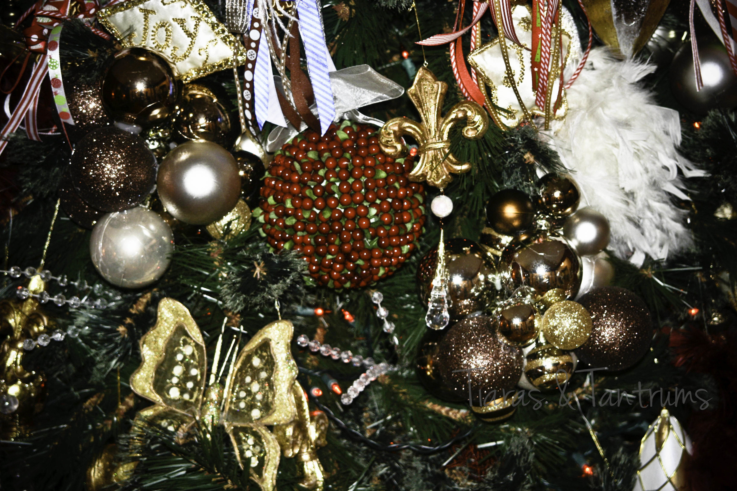ornaments-4.JPG