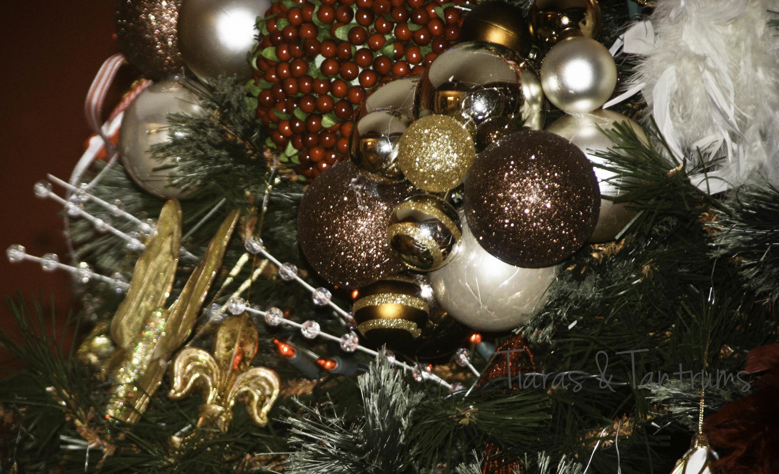 ornaments-2.JPG