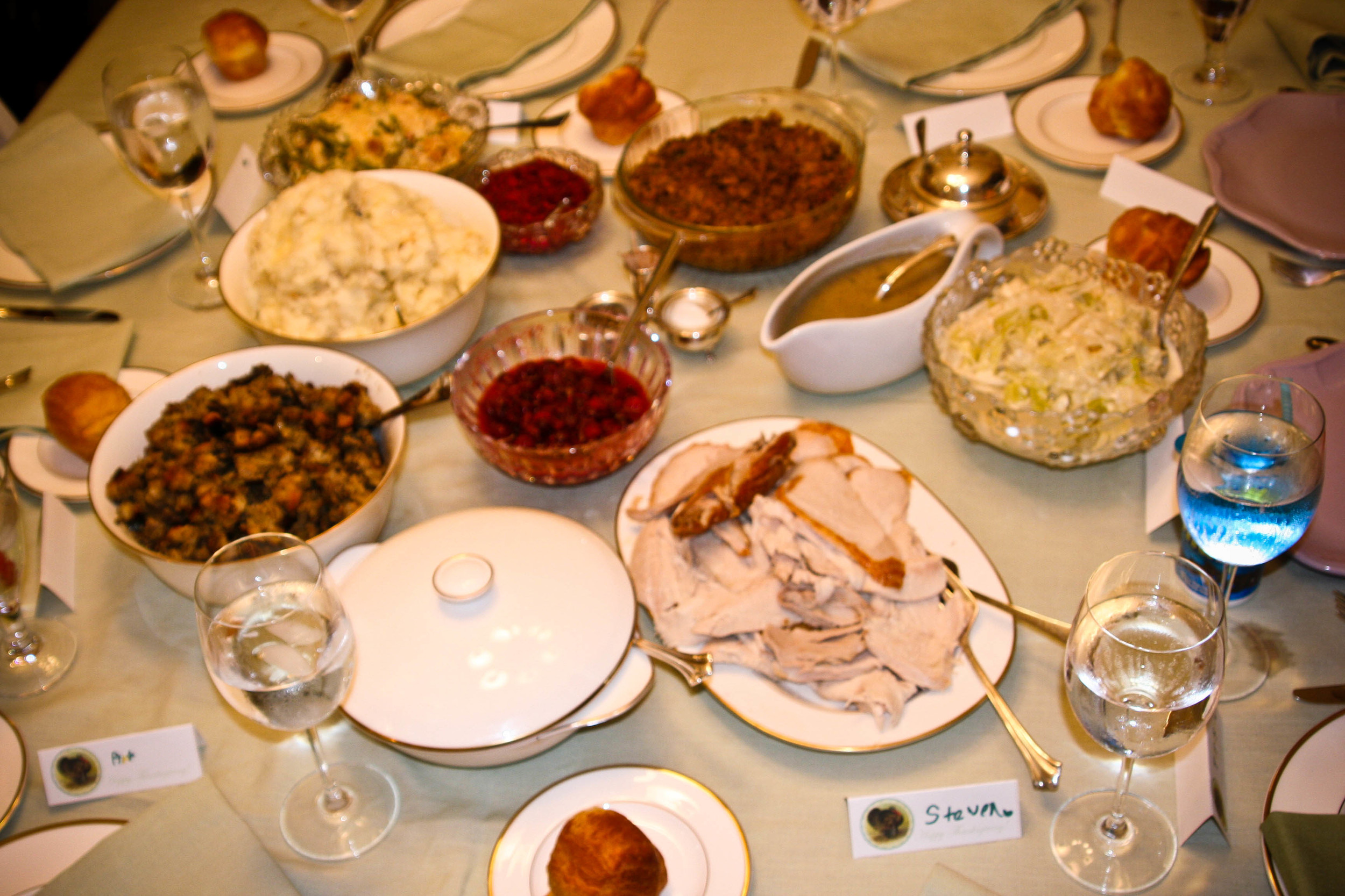 turkey-2.jpg