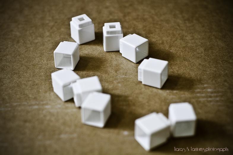 unifix cubes math