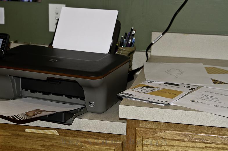 HPePrinter-2.JPG