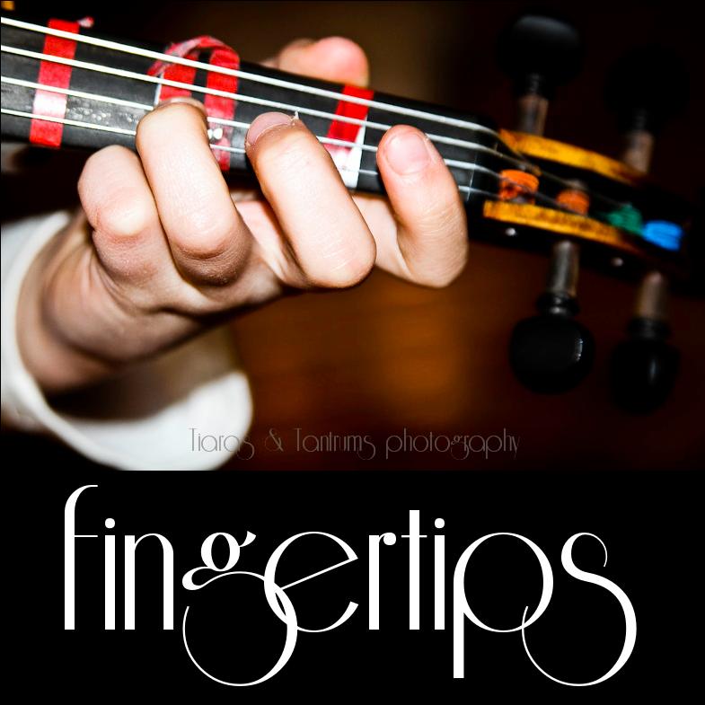 fingertipsTEX.png