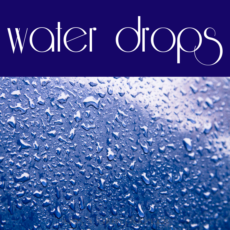 waterdropsTEX.png