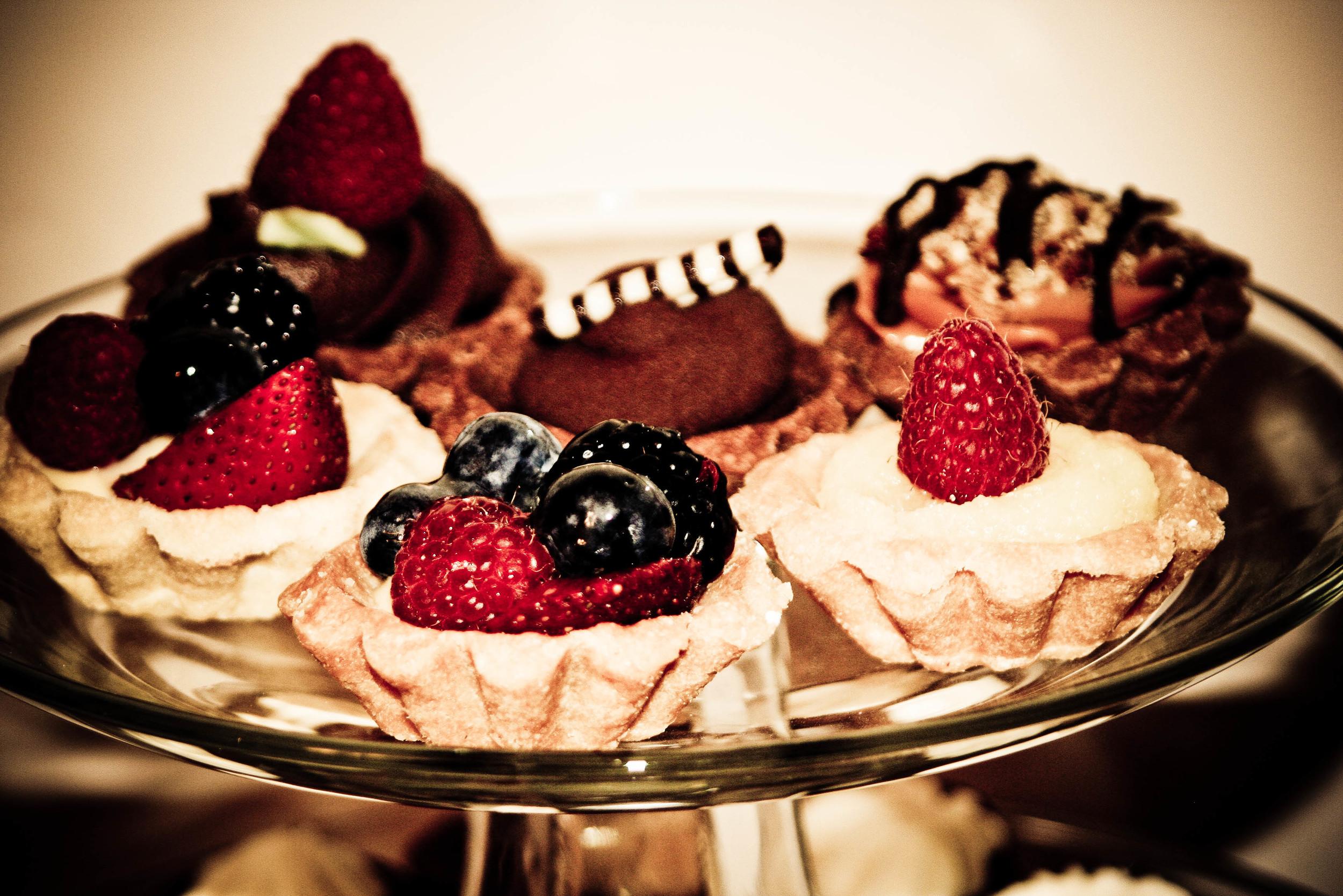 sweet-4.jpg