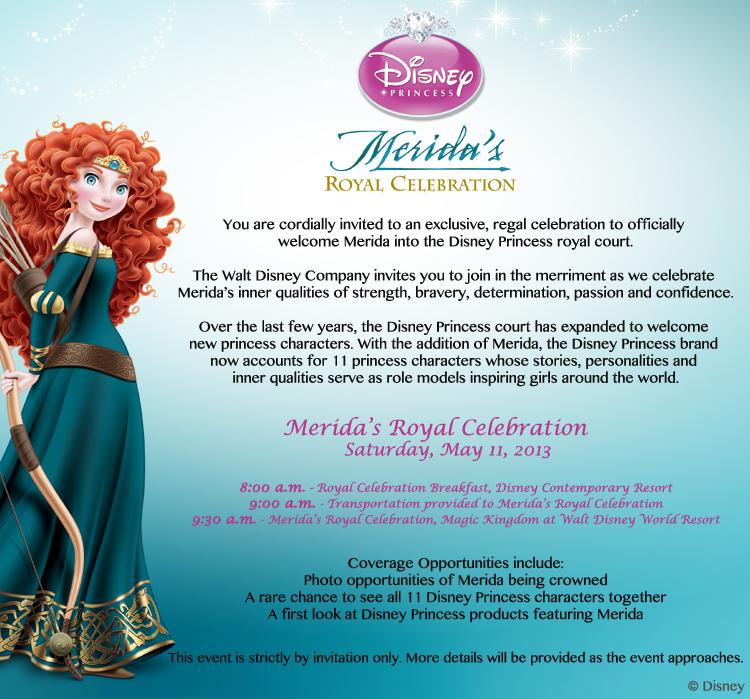 Royal Invitation.jpg