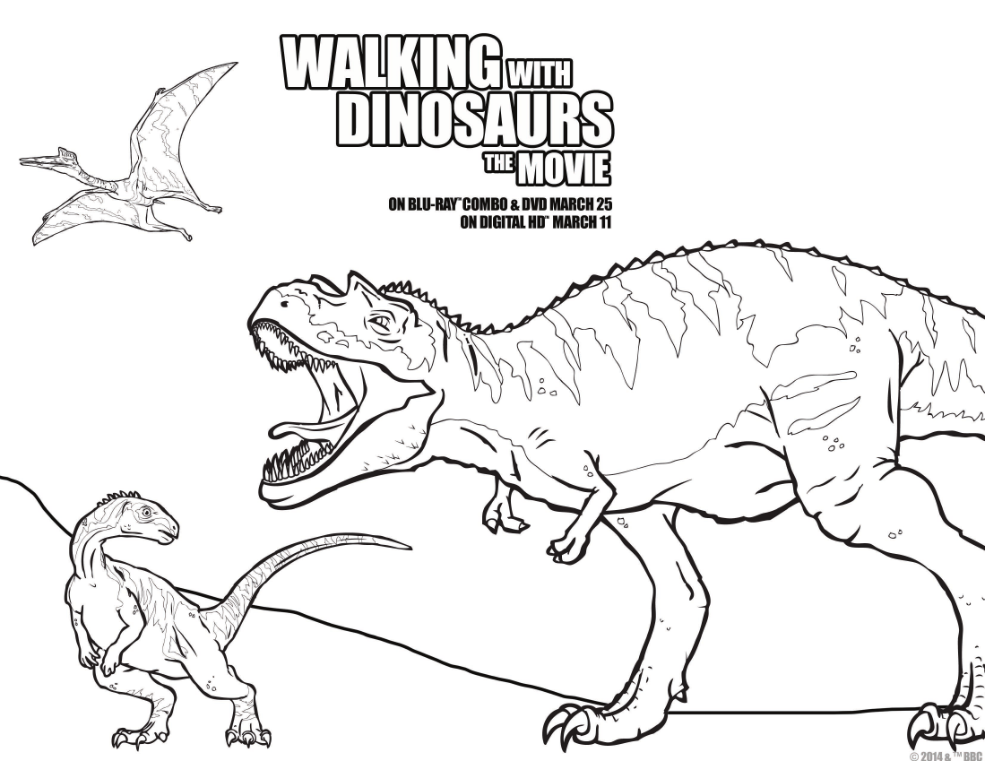 walking with dinosaurs coloringpage b.png