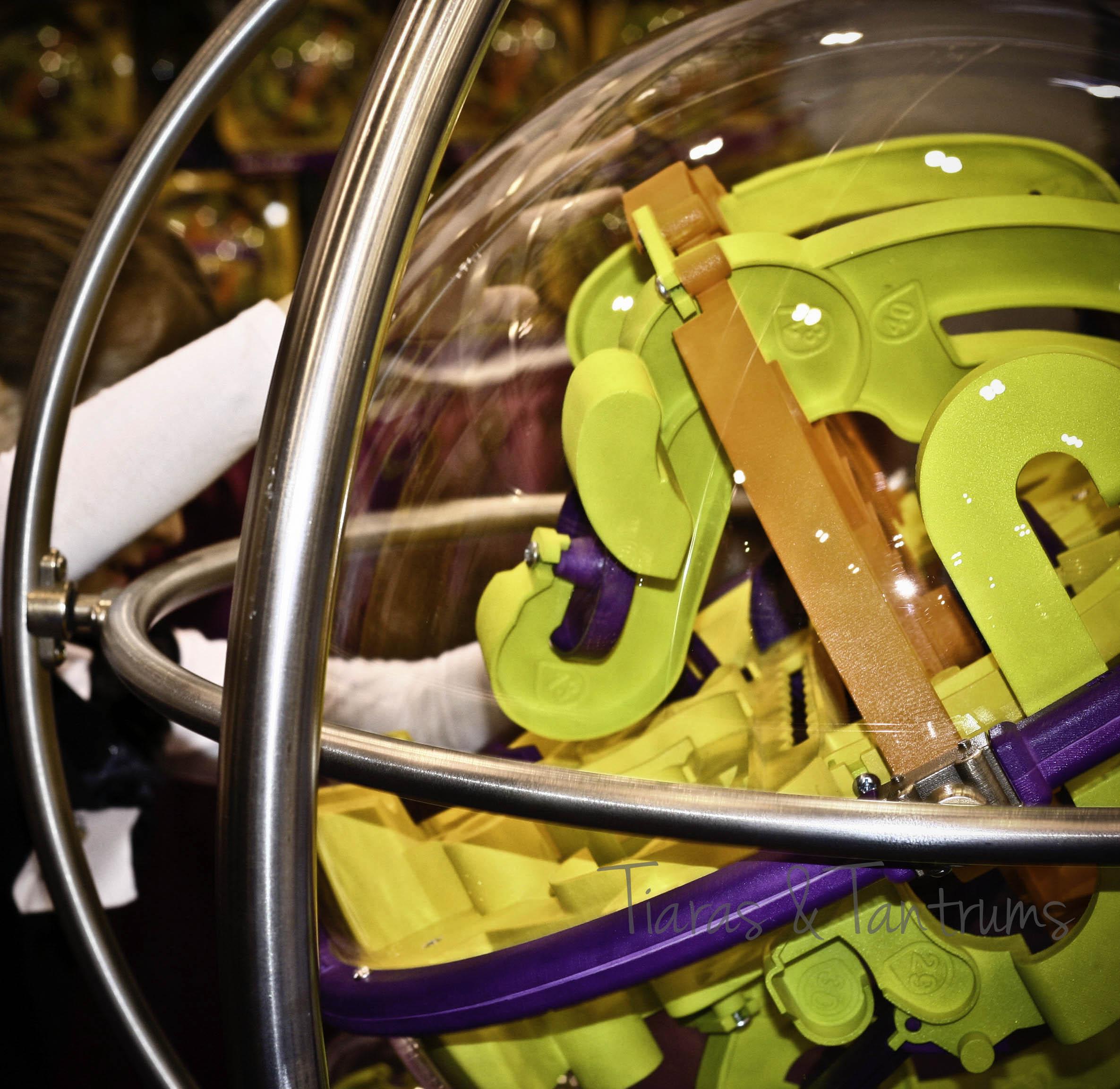 color-3.JPG
