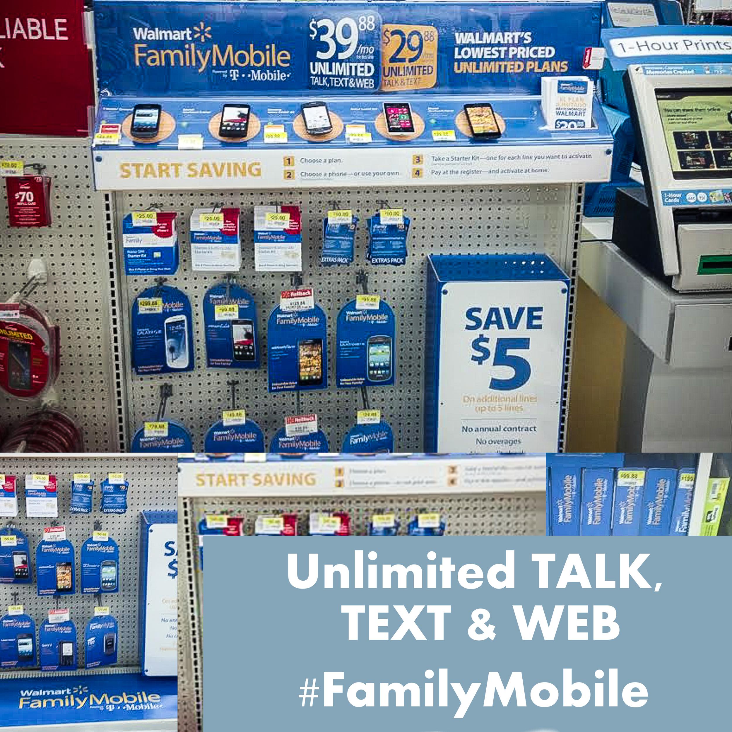 Walmart Family Mobile Plans.jpg
