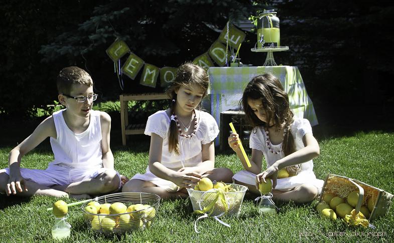 lemonminis (21 of 1).JPG