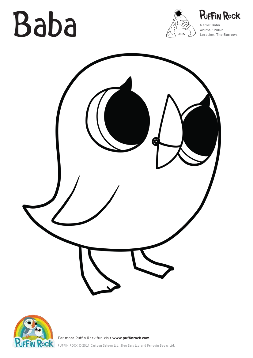Puffin-Rock-Baba-2.png