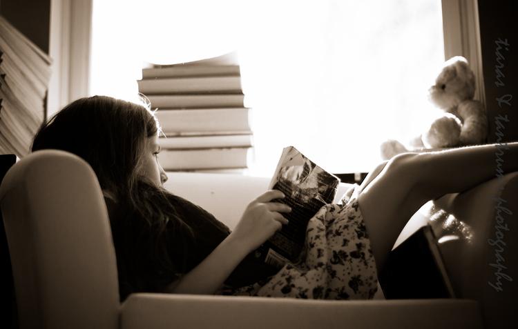 FREE Summer Reading Rewards Programs 2016 for Kids