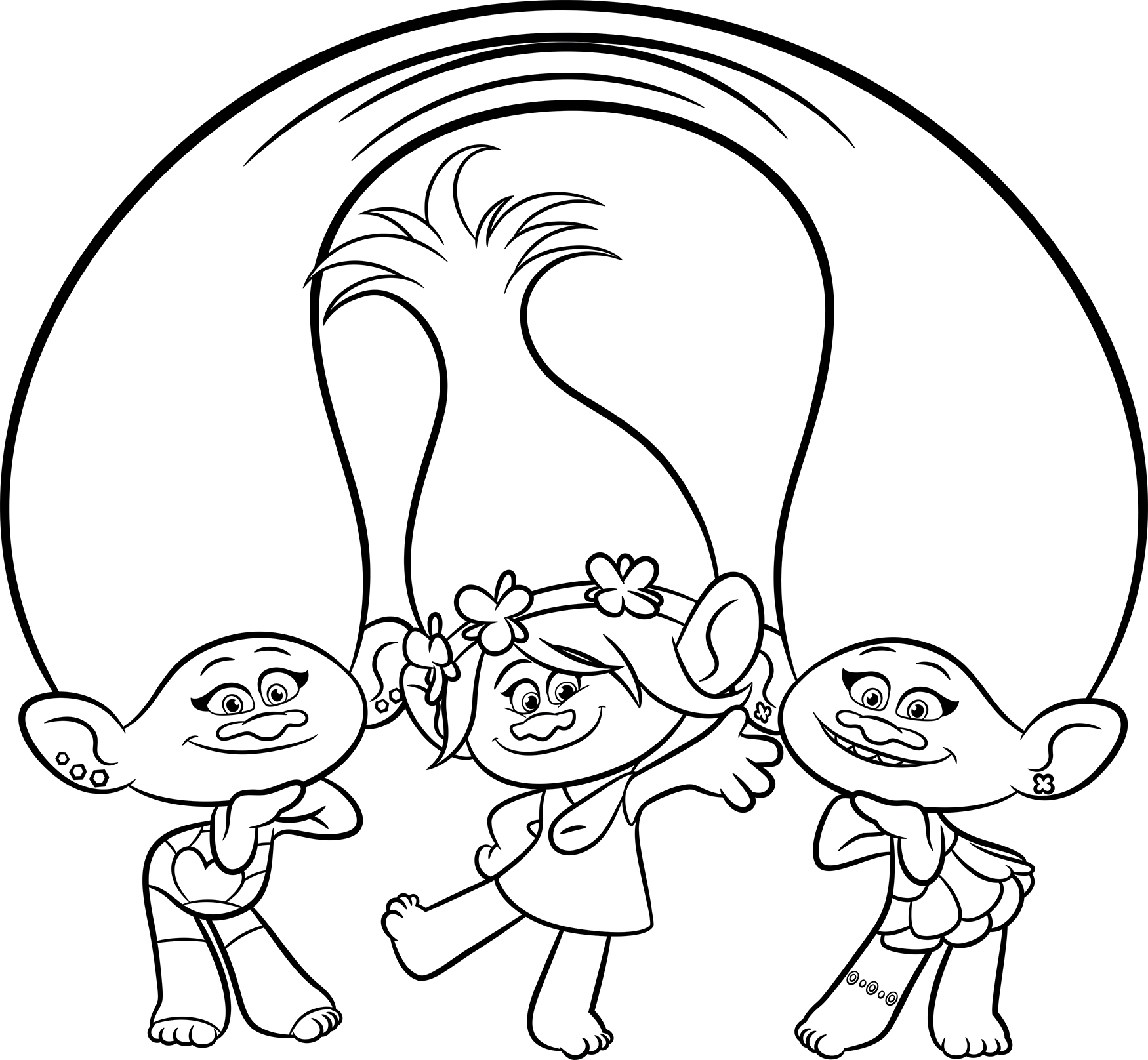 trolls_activitysheet_coloringpage14.jpg