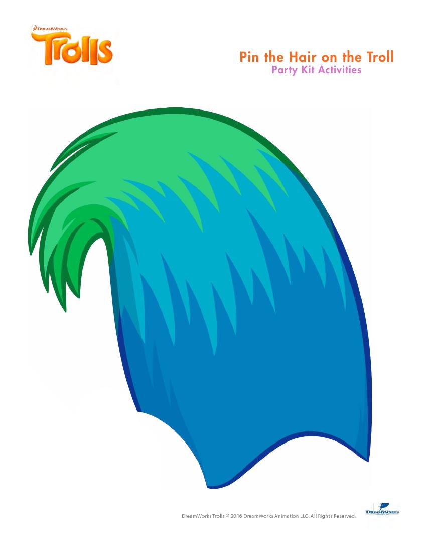 trolls_party_kit1.png