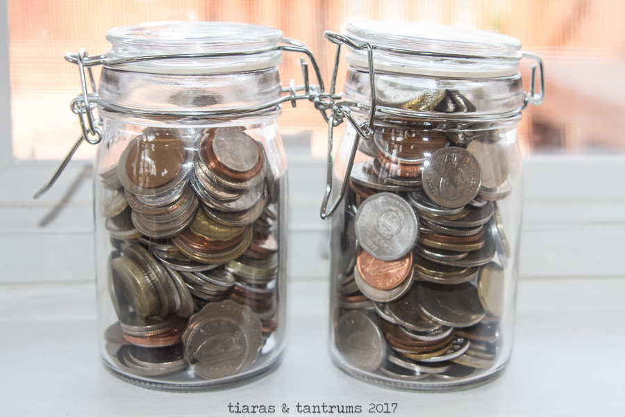 Pocket Money For Kids