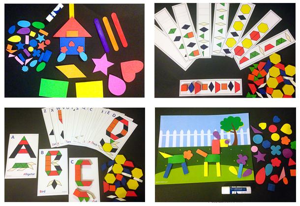 Ivy Kids | Educational Kits for Kids!
