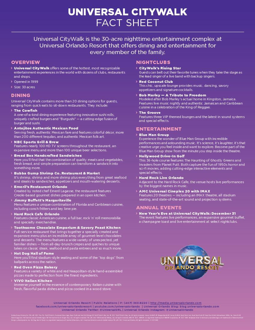 01_Universal CityWalk Fact Sheetpg2.png