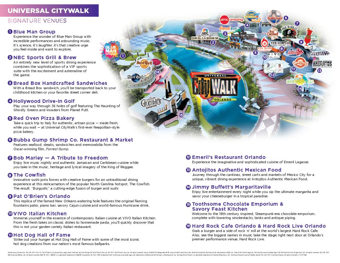 01_Universal CityWalk Fact Sheetpg 1.png