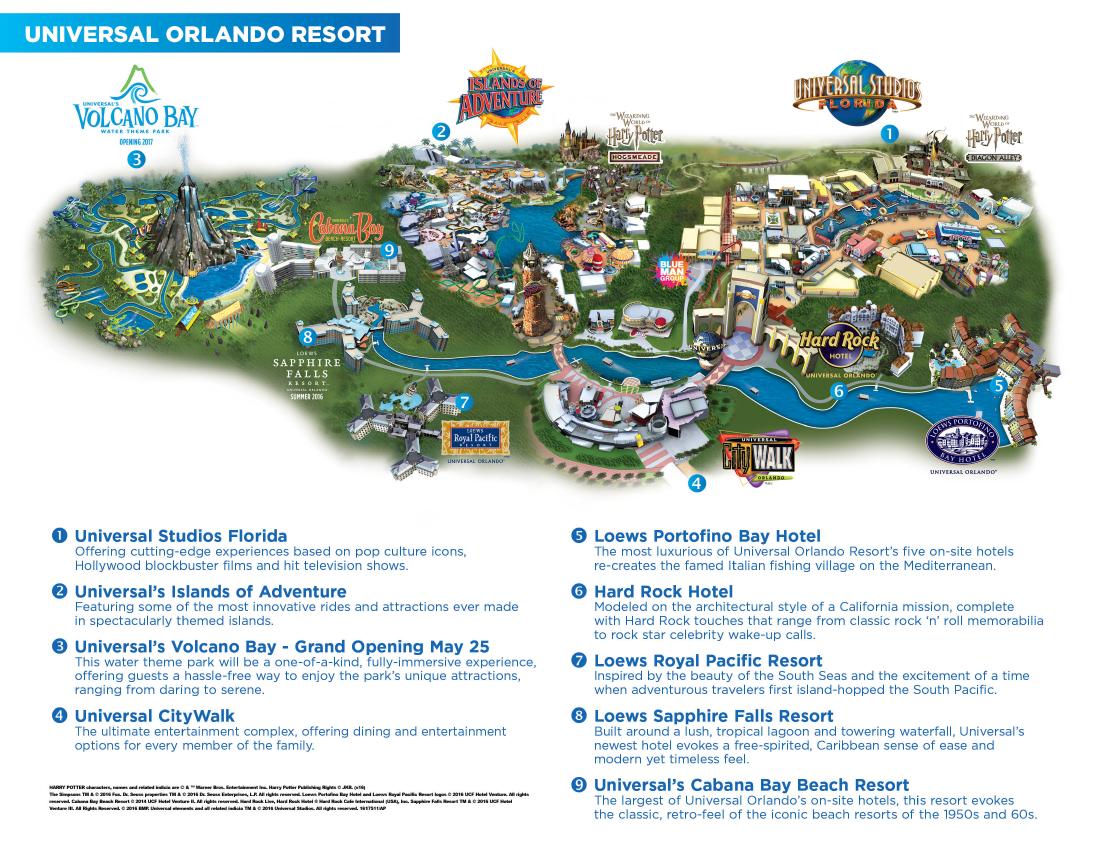 01_Universal Orlando Resort Fact Sheetpg1.png