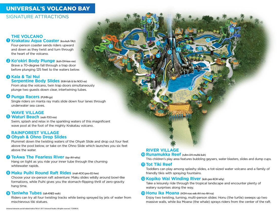 02_Volcano Bay Fact Sheetpg1.png