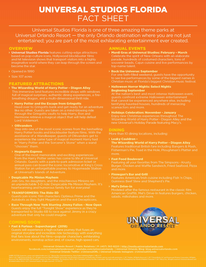 01_Universal Studios Florida Fact Sheetpg2.png