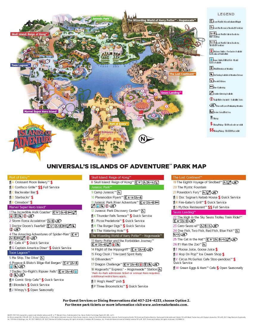 ioa-park-map.png