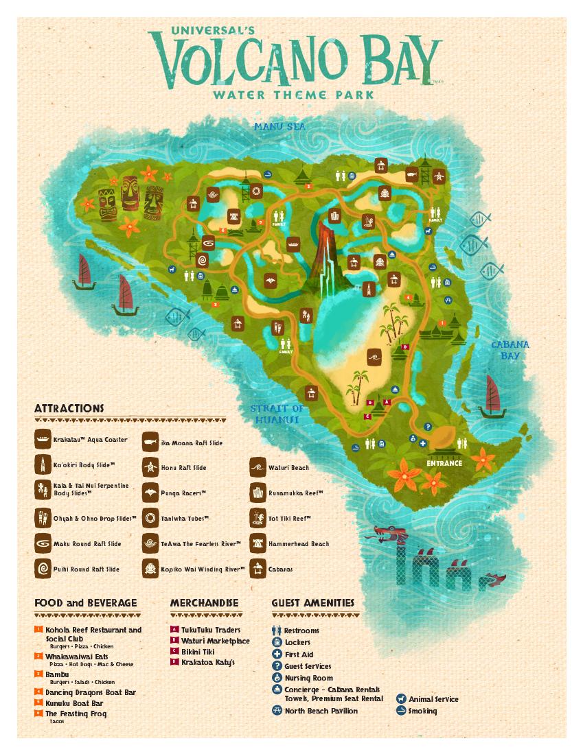 uvb-park-map.png