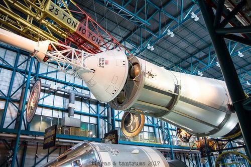 En liquidation haute couture nouveau produit Top 7 Reasons to Visit the Kennedy Space Center at Cape ...