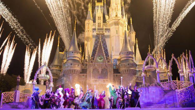 Image Courtesy of Disney Blogs
