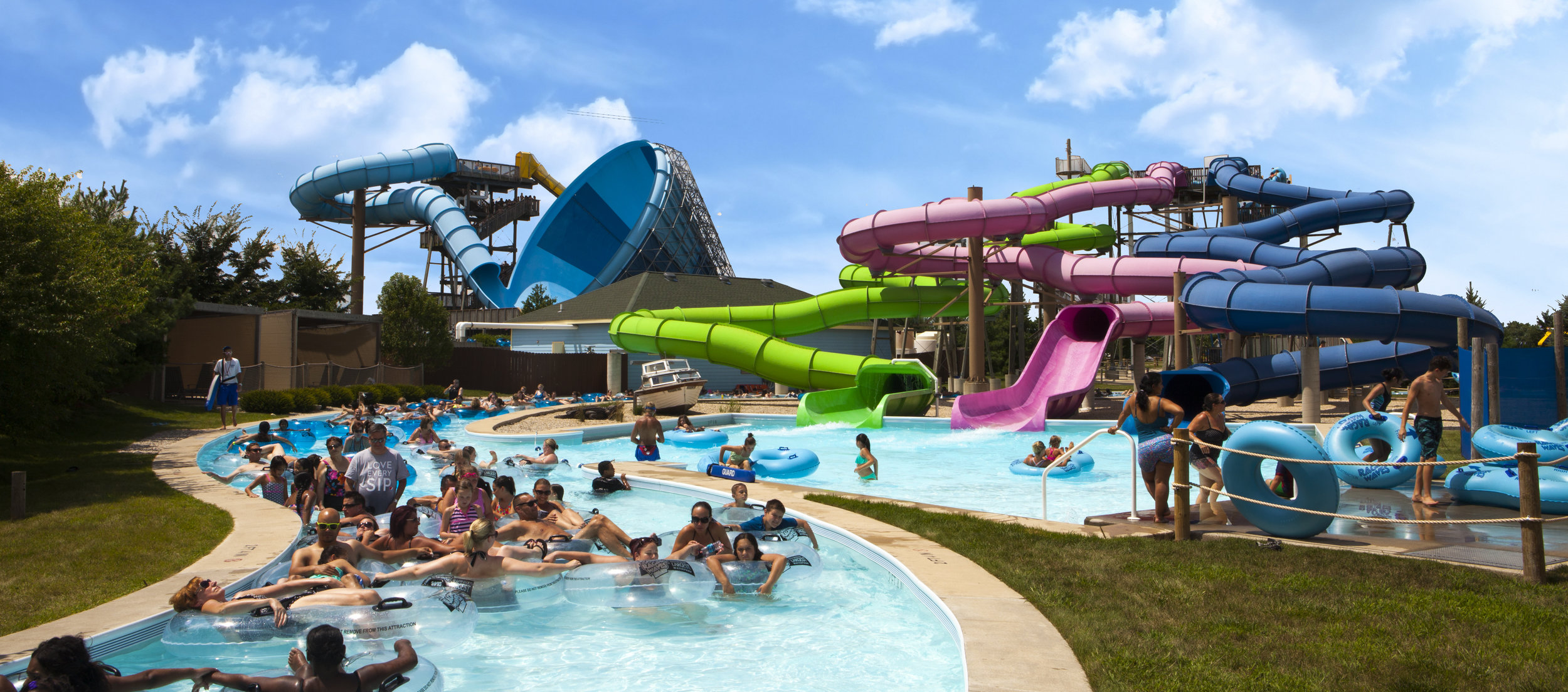 The Top 8 Tips for Raging Waves WaterPark Tiaras & Tantrums
