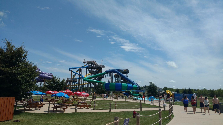 Top+5+Reason+to+Have+Summer+Fun+at+Raging+Waves+Waterpark (4).jpg