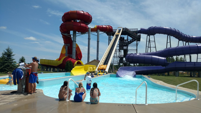 Top+5+Reason+to+Have+Summer+Fun+at+Raging+Waves+Waterpark (6).jpg