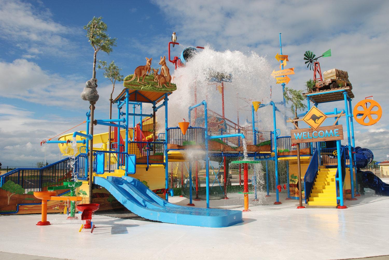 Top+5+Reason+to+Have+Summer+Fun+at+Raging+Waves+Waterpark (7).jpg