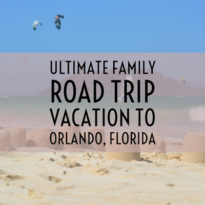 blogboxes (5 of 82).jpgUltimate Family Road Trip Vacation to Orlando, Florida