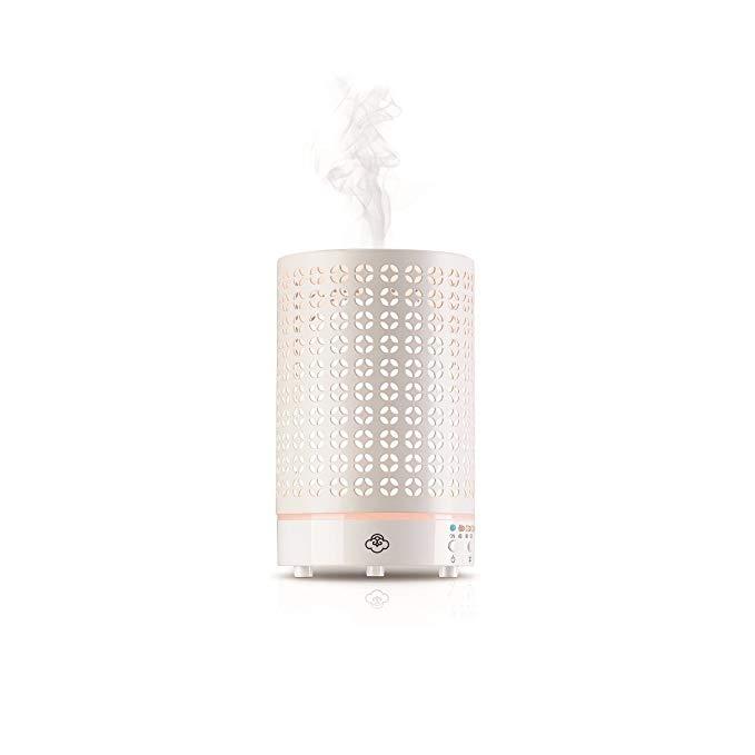 Amazing Gift Ideas Under $50 Aromatheraphy Diffuser
