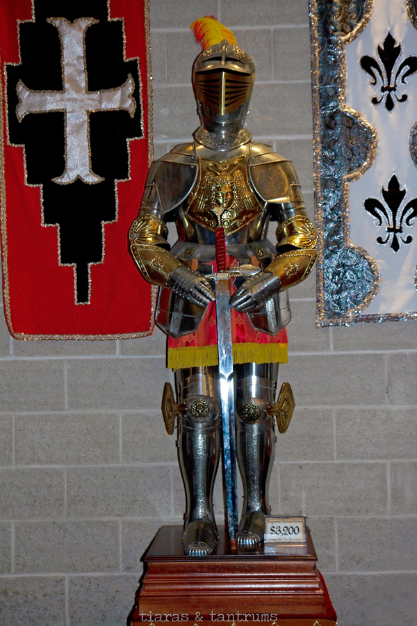 Medieval Times Dinner & Tournament New Show Sovereign | CHICAGO SPECIAL SPRING OFFER #Chicago #ChicagoMedievalTimes #MTFan #MedievalTimes #MedievalTimesDinner&Tournament