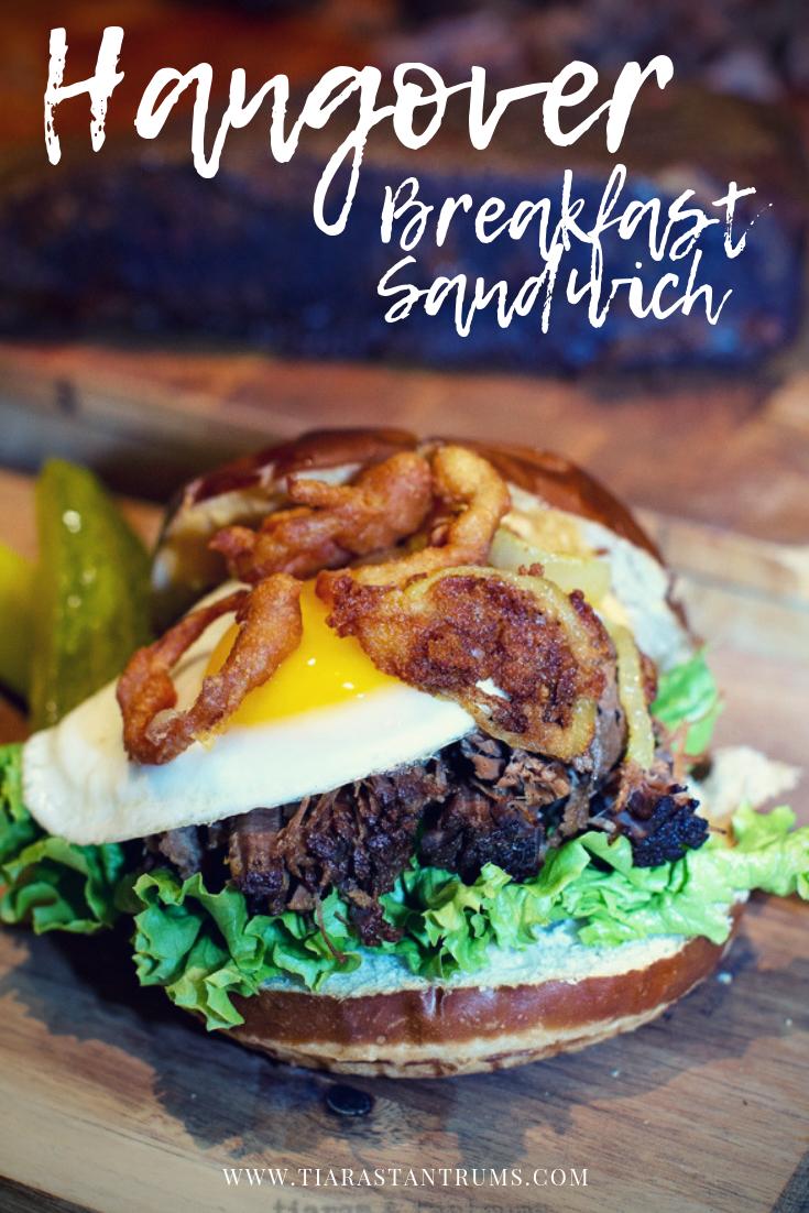 Best Beef Brisket Sandwich #SmokeBeefBrisket #SmokedBrisketSandwich #BeefBrisketSandwich #SmokedBrisket #BestHangoverSandwich #smokedBrisket #brisket #sandwich #beefsandwich #hangoversandwich