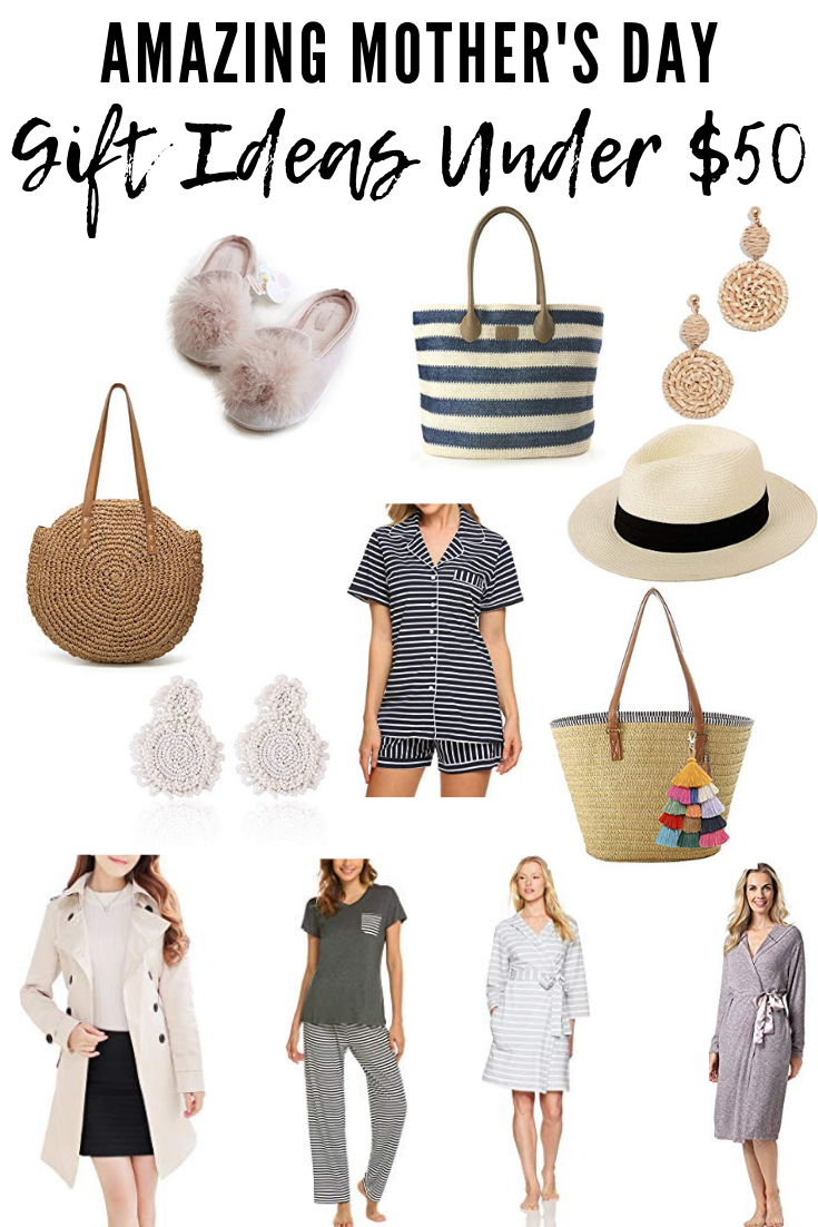 35 MOTHER'S DAY GIFTS IDEAS UNDER $50 #Mothersday #Mothersdaygifts #giftsunder50 #bestAmazongifts #mothersdaygiftideas #giftsforher