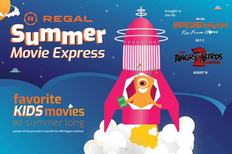 5 Budget-Friendly Summer Movie Programs in Chicagoland