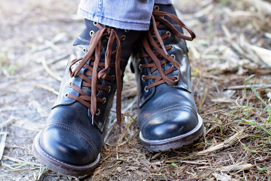 Boots For Fall  #Taos #fashion  #fallankleboots
