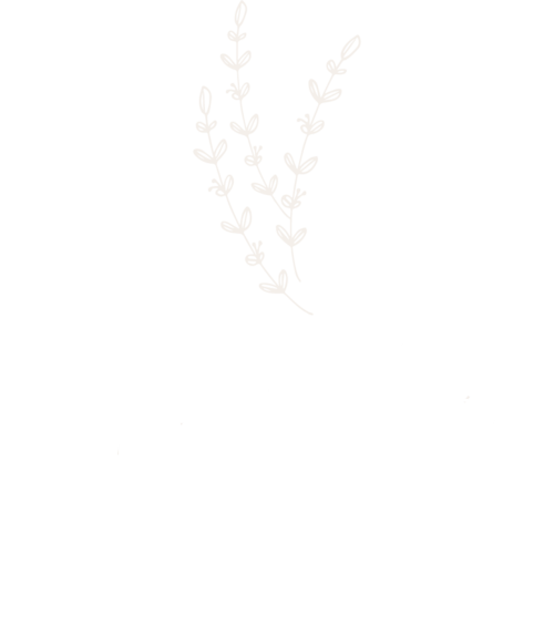 Tiaras & Tantrums Logo