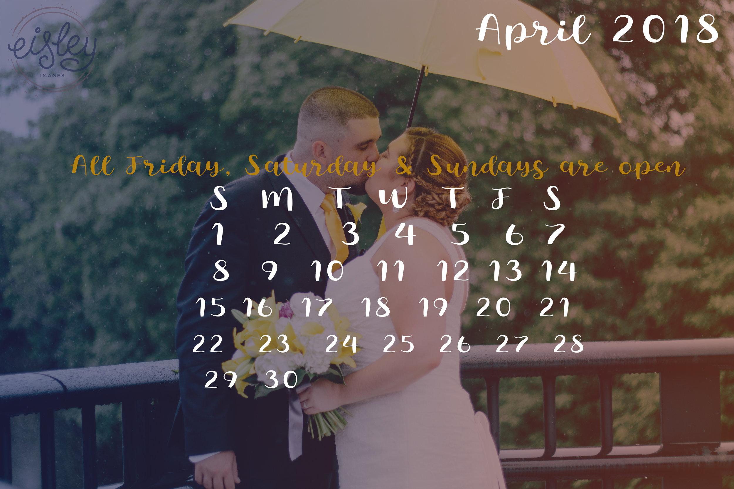 04 - april 2018.jpg