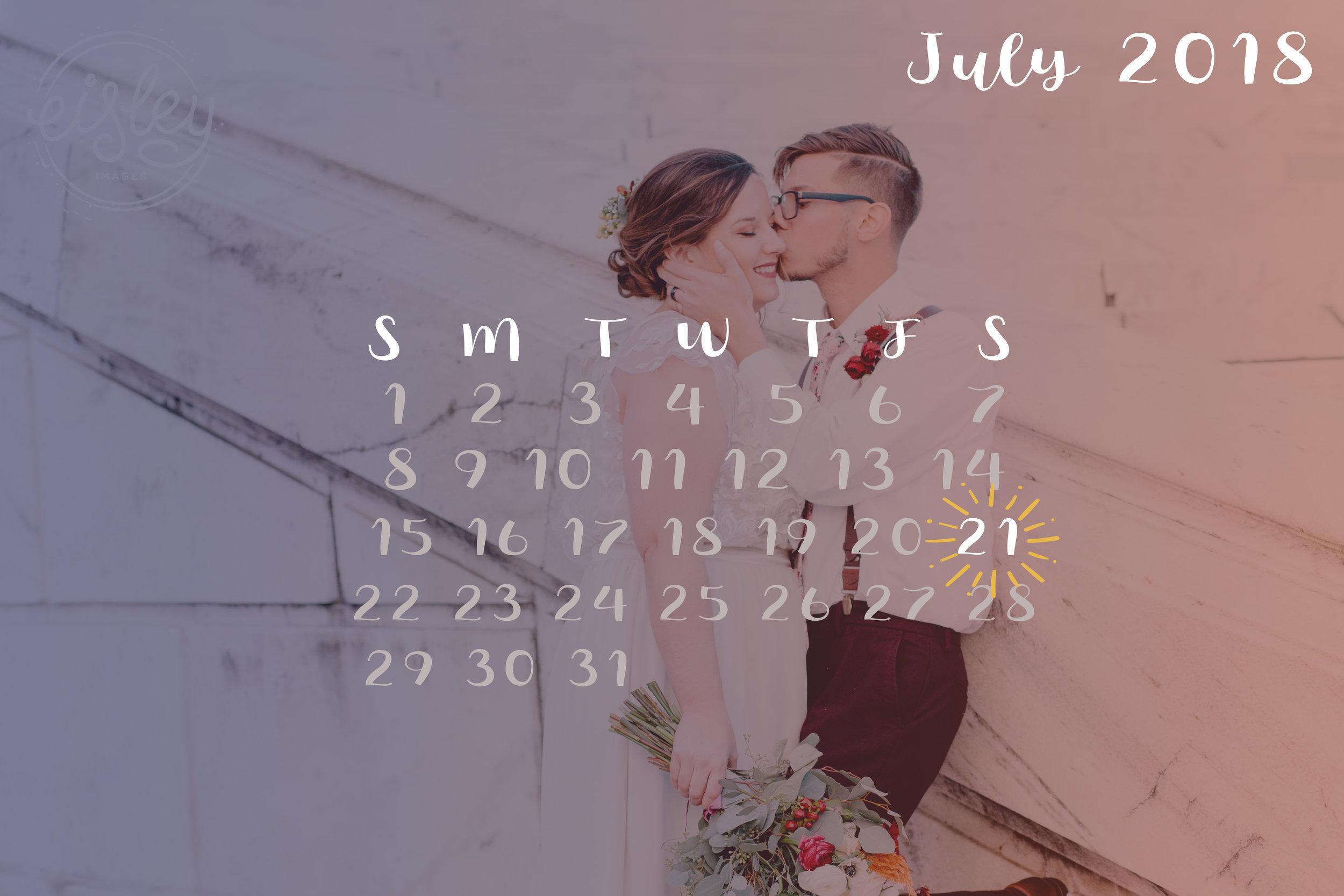 07 - july 2018.jpg