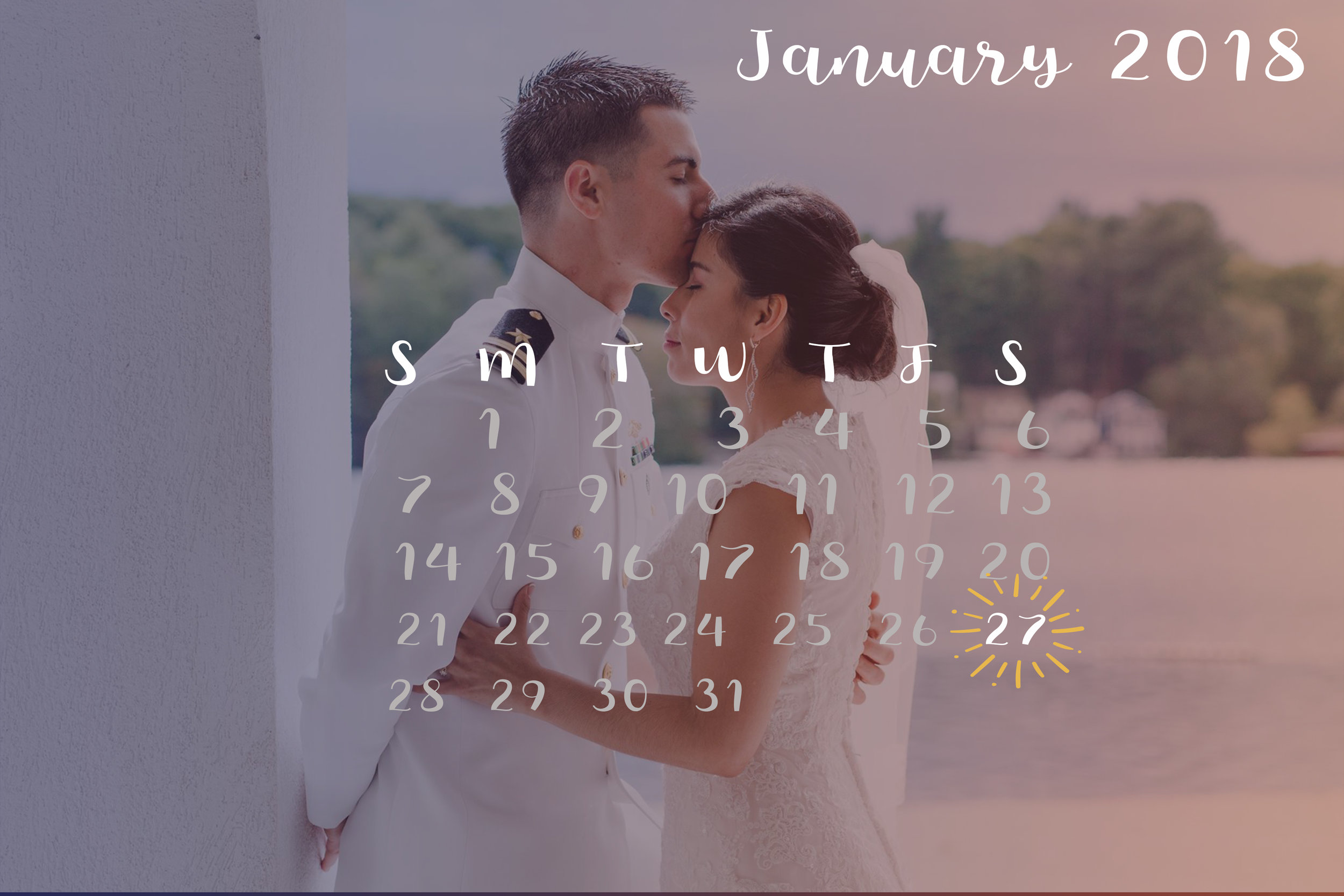 01 - January 2018.jpg