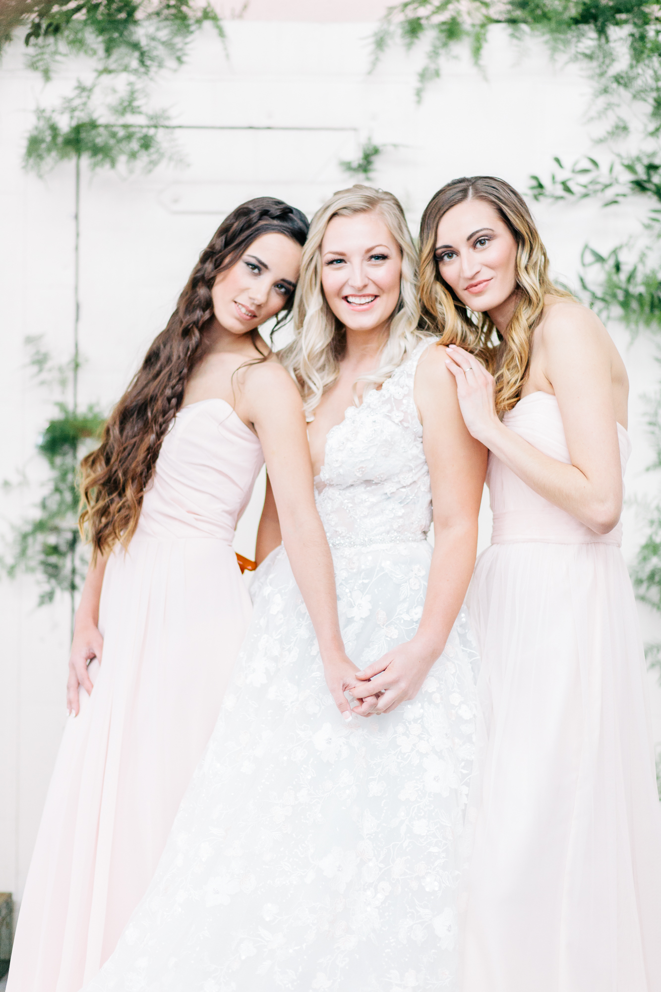 eisleyimages-thebostonbride-wedding-blush