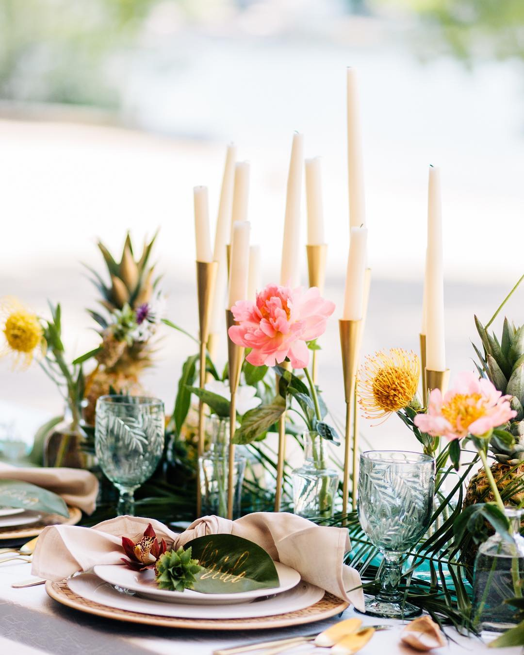tropical-eisley-images-destination-wedding.jpg