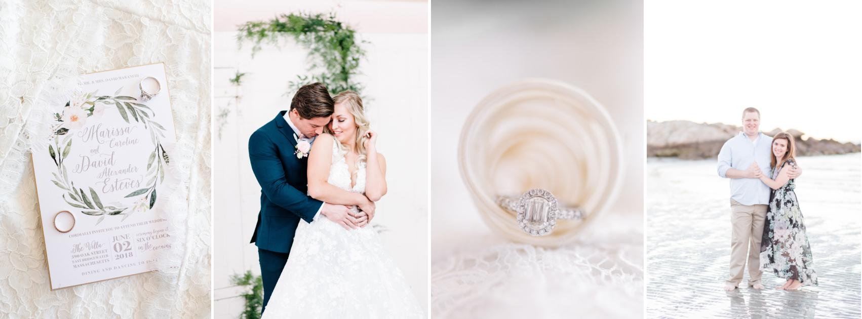 eisley-images-rhode-island-wedding.jpg
